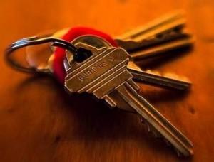доверяй, но проверяй документы, покупая квартиру