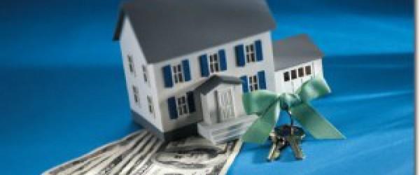 Недвижимость как лучший способ инвестирования денежных средств