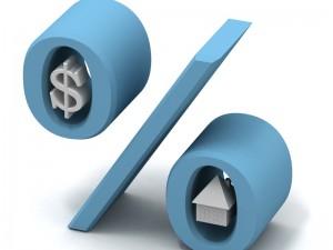 Покупка квартиры, за которую не выплачена ипотека