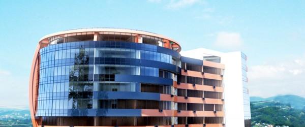Преимущества посуточной аренды жилья в Новосибирске