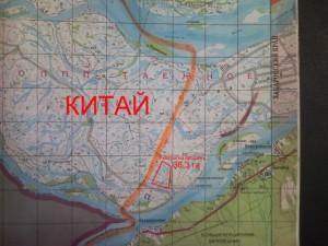Как оформить земельный участок в Хабаровске?