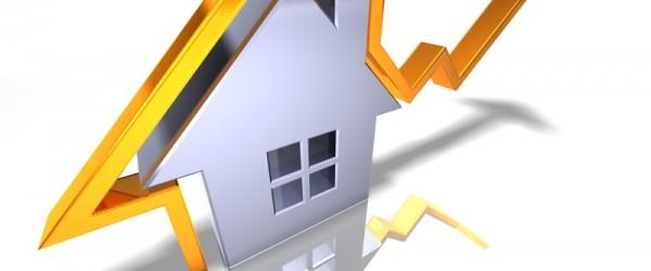 Сделки с недвижимостью: опасности на каждом шагу