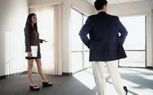 Советы как найти квартиру для аренды
