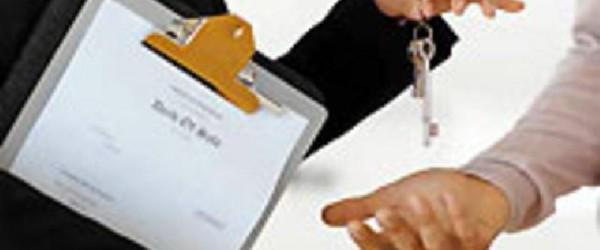 Вредные советы продавцам и арендодателям