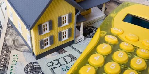 Случаи владения собственности менее и более трех лет