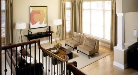 Правильно показываем дом потенциальному покупателю