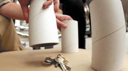 мошенничество в сфере недвижимости, способы и схема