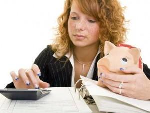 10 способов экономии на ипотеке и не один совет по этому поводу