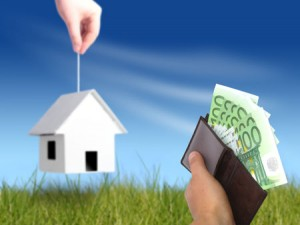 Зима-весна, лето или осень? Важный вопрос: когда купить недвижимость?