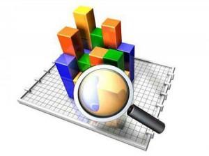 Мошенничество в сфере недвижимости, их способы и схема