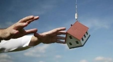 примеры аферы с чужой недвижимостью- случаи из жизни