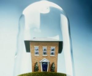 Риски сделок в процессе покупке недвижимости по доверенности, гже же собственник