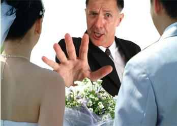 Фиктивный брак и брачный контракт - как они берегут собственность?