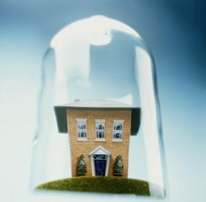 Риски сделок в процессе покупке недвижимости по доверенности, где же  собственник?