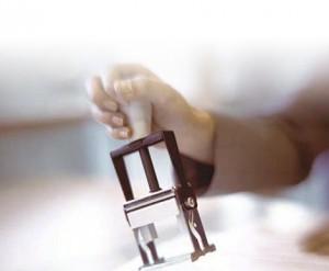 На какую недвижимость банки не дают ипотечный кредит