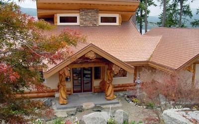 Рынок загородной недвижимости, захват земельного участка и поддельные документы - мошенничество в сфере недвижимости