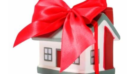 Как подарить квартиру, находящуюся под запретом и регистрация акта дарения