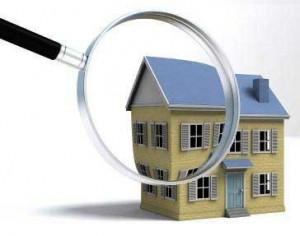 Оценка недвижимости - это по сути оценка жилой недвижимости или жилого объекта