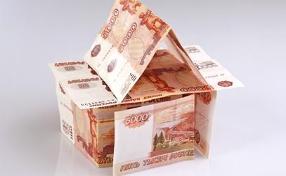 Процентная ставка увеличивается? банк самовольно меняет ипотечный договор?