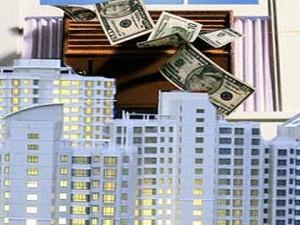 Оправдано ли инвестирование в коммерческую недвижимость?