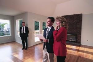 Звукоизоляция,  Теплоизоляция и Электропроводка-вот на что нужно обращать внимание при покупке квартиры