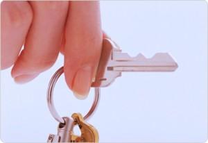 Как самому оформить вывод жилой квартиры из жилого фонда