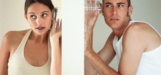 Арендодателям: сложность проверки квартиры и контроль арендаторов