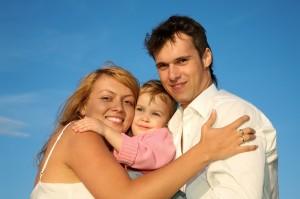 Молодой семье очень нужно знать, как получить ипотечный кредит