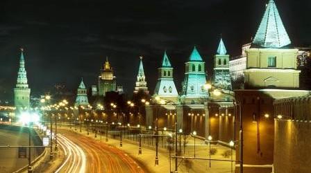 Советы тем, кто хочет снять квартиру посуточно в Москве