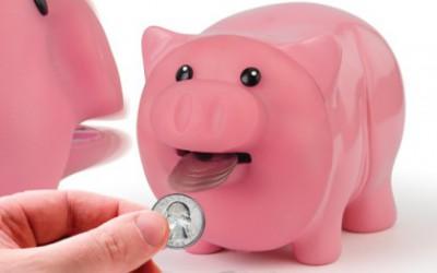 несколько вариантов, как произвести досрочное погашение ипотеки