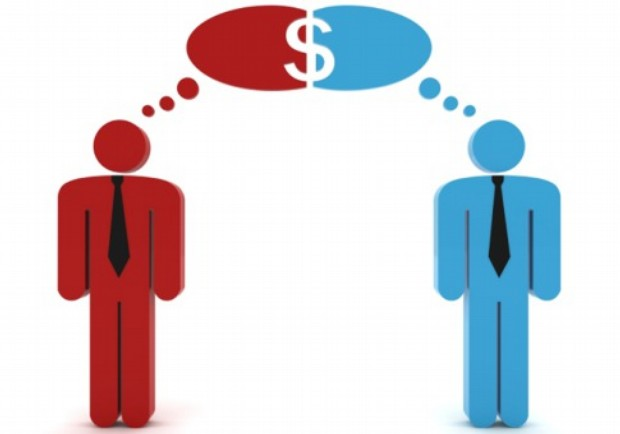 conflict of interest in hotel and restaurant management