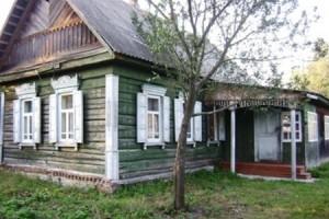 Дома старой постройки -выгодное приобретение