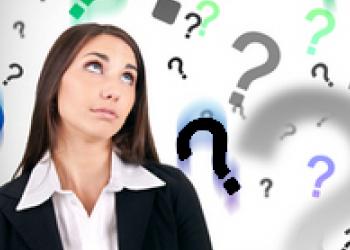 Выбор риэлтора: сложности поиска порядочного маклера