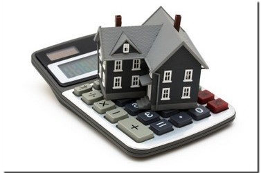 Ипотечное страхование: в чем его суть
