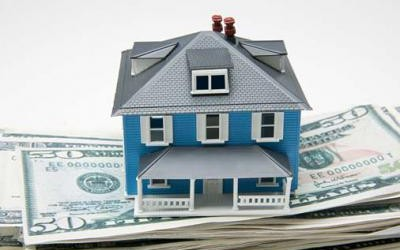 Развод и ипотека: как все-таки разделить недвижимость?