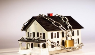 Бывший супруг и раздел жилья после развода