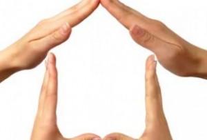 Как проводят страхование недвижимости страховые компании
