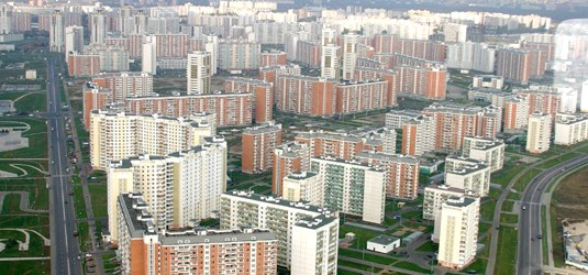 1345107927_nedvizhimost-v-moskve