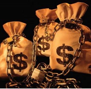 Кредит в наследство: отказаться или принять?