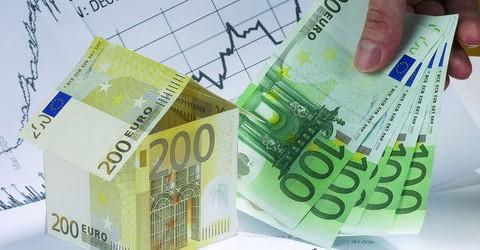 Инвестиции в зарубежную недвижимость: в какой вид недвижимости лучше вложить средства?