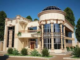 Инвестиции в зарубежную недвижимость: прибыльно и не дорого