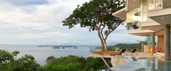 dom-v-tropicah