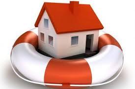 Страхование загородной недвижимости - важный вопрос