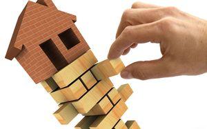оценка квартир для тех, кто решил взять ипотеку, обязательна